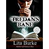 Tredan's Bane ~ Lita Burke