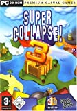 Cheapest Super Collapse 3 on PC