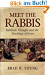 Meet the Rabbis: Rabbinic Thought and...