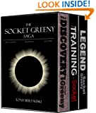 The Socket Greeny Saga
