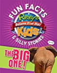 Ripley's Fun Facts & Silly Stories TH...