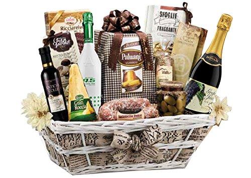 selection-basket-italian-gastronomica-christmas-baskets-301