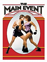 The Main Event [HD]