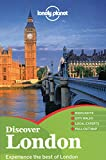 Lonely Planet Discover London (1742205852) by Not Available (NA)