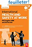International Health and Safety at Wo...