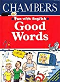 img - for Good Words (Fun with English) book / textbook / text book