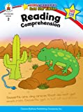 Reading Comprehension, Grade 2 (Home Workbooks)