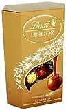 Lindt Lindor Assorted Chocolate Cornet 200 g (Pack of 2)