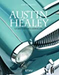 Austin-Healey : La race des bouledogues