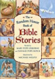 The Random House Book of Bible Stories (037582281X) by Osborne, Mary Pope