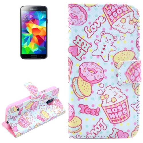 biscuits-pattern-horizontal-leather-case-funda-flip-cover-para-samsung-holder-galaxy-s5-mini-g800