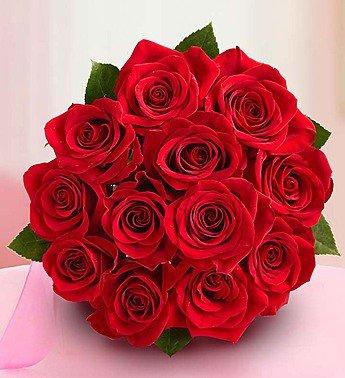 1 800 Flowers 0001084869