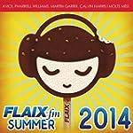 Flaix Summer 2014