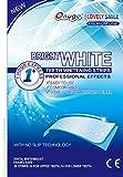 28 Lovely Smile WHITESTRIPS Zahnaufhellung Streifen mit advanced no-slip technology Professionelles Bleaching für Weiße Zähne - Zahnweiss stripes