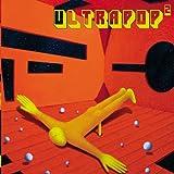 echange, troc Various - Ultrapop 2