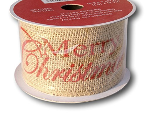 holiday-merry-christmas-wired-burlap-ribbon-spool-25-x-15