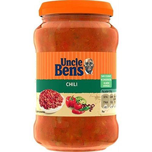 uncle-bens-sauce-chili-aux-haricots-rouges-400g-prix-unitaire-envoi-rapide-et-soignee