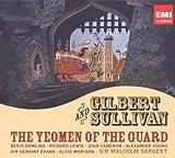 echange, troc  - Edition Gilbert & Sullivan : Yeoman Of The Guard