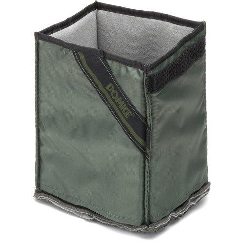 DOMKE FA-211 1-Compartment Large Insert - for Domke F-4AF or F-7 Shoulder Bag [並行輸入]