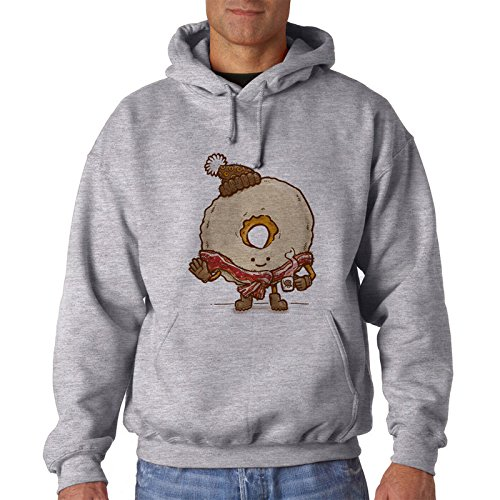 bacon-scarf-maple-donut-winter-hot-tea-cozy-hoodie-pullovershirt-pullover-sweater-men-sm-hoodie