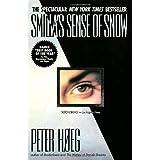Smilla's Sense of Snow ~ Peter Hoeg