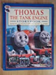 My Big Book of Thomas the Tank Engine...