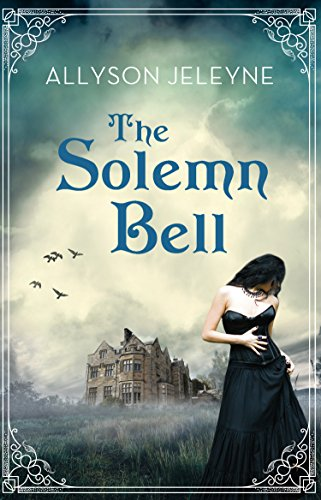 the-solemn-bell-neill-family-gritty-1920s-romance