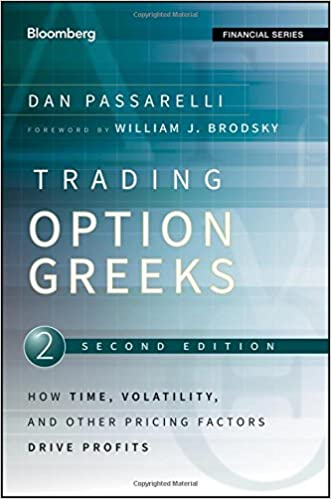 Trading options greeks pdf header