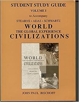 Walker AP World History