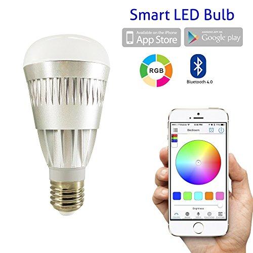 flux-bluetooth-smart-ampoule-led-controlee-smartphone-compatible-variateur-dintensite-ampoule-couleu