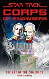 Star Trek: Corps of Engineers: The Art of the Comeback (Star Trek: SCE) (English Edition)