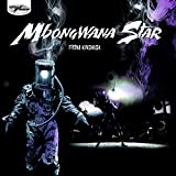 Buy Mbongwana Star – From Kinshasa New or Used via Amazon