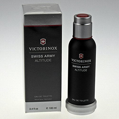 swiss-army-altitude-fur-hombre-de-swiss-army-100-ml-eau-de-toilette-spray
