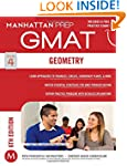 Geometry GMAT Strategy Guide, 6th Edi...