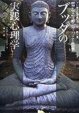 ブッダの実践心理学―アビダンマ講義シリーズ〈第8巻〉瞑想と悟りの分析2(ヴィパッサナー瞑想編)