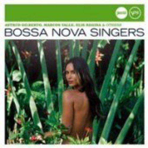 bossa-nova-singers-jazz-club