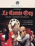Rossini: Le Comte Ory [Import]