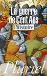 La guerre de cent ans (Pluriel)