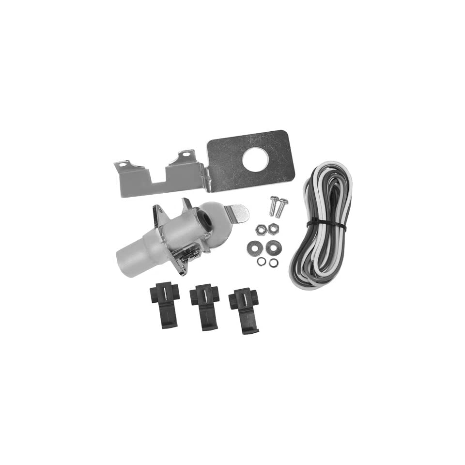 -electrical-acdelco-tc320-professional-inline-to-trailer-wiring-harness-heavy-duty-connector-s615653/