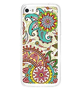 ifasho Designer Phone Back Case Cover Apple iPhone 5c ( Quotes Coffee Is Life Stressfree )