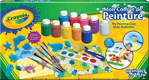 crayola-54-9039-e-000-mi-set-de-pintura-mi-estuche-de-pintura