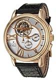 Zenith Academy Tourbillon Chronograph Men's Automatic Watch 181260400502C506 thumbnail