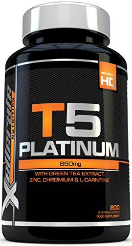 t5-fat-burners-200-capsules-100-moneyback-guarantee-uk-manufactured-thermogenic-fat-burner-suitable-