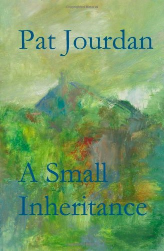 A Small Inheritance front-1024238