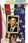 Barack Obama: A Biography for Children
