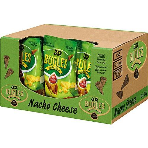 lays-bugles-nacho-cheese-12er-pack-12-x-100-g