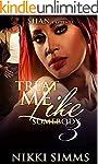 Treat Me Like Somebody 3