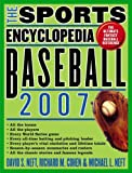 The Sports Encyclopedia: Baseball 2007