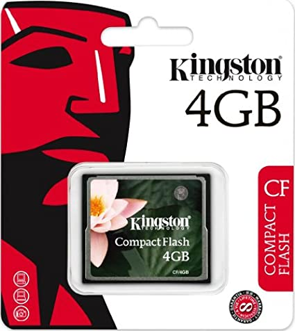 Kingston-4GB-Compact-Flash-Memory-Card