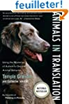 Animals in Translation: Using the Mys...